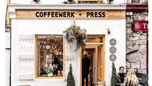 Thumb_coffeewerk___press