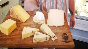 Thumb_kevin_powell_loose_canon_cheese