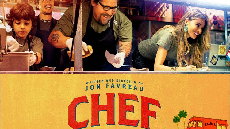 Chef_movie_main
