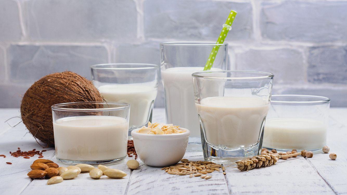 Getty_milk_assortment_main