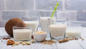 Thumb_getty_milk_assortment_main