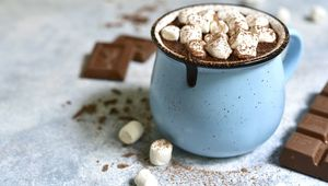 Thumb_getty_nutella_hot_chocolate_main_