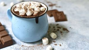 Thumb getty nutella hot chocolate main edit