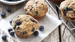 Thumb_getty_images_blueberry_muffin_main