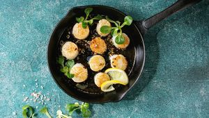 Thumb_getty_images_scallops_main