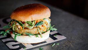 Thumb_box_burger_vegan_burger_main