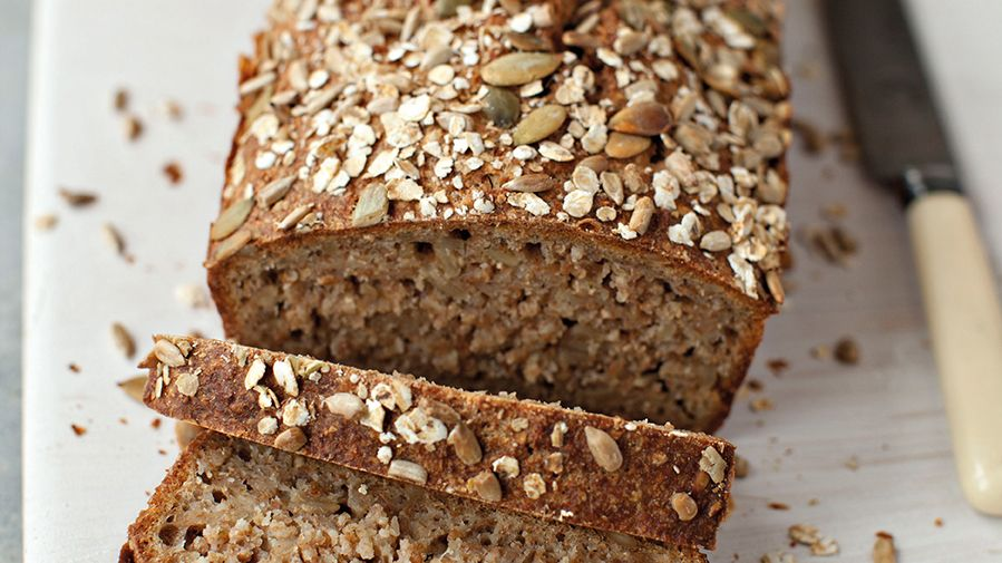 Macnean_wheaten_bread_main