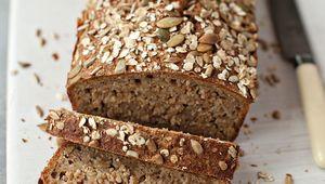 Thumb_macnean_wheaten_bread_main