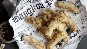 Thumb_squid_recipe_pic