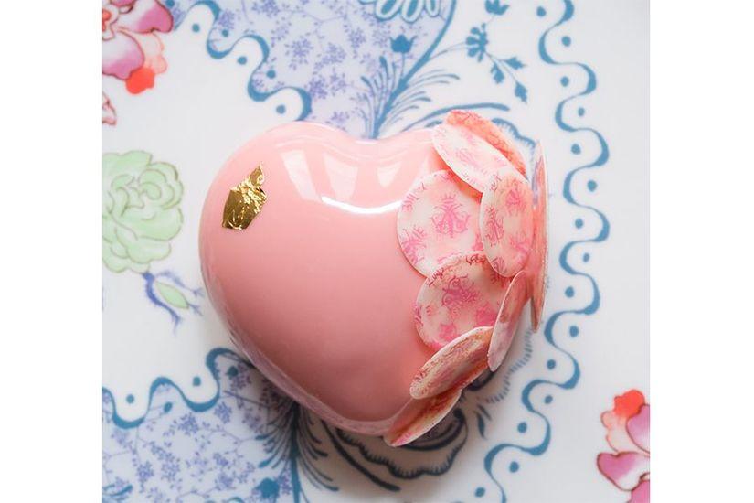 Featured_ashford_valentines_heart