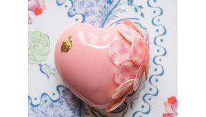 Thumb_ashford_valentines_heart