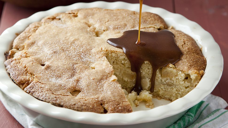 Featured_apple_pudding_8901