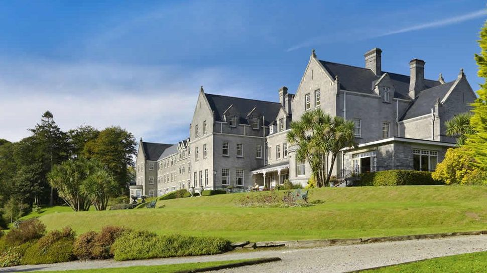 Featured_park_hotel_kenmare_main