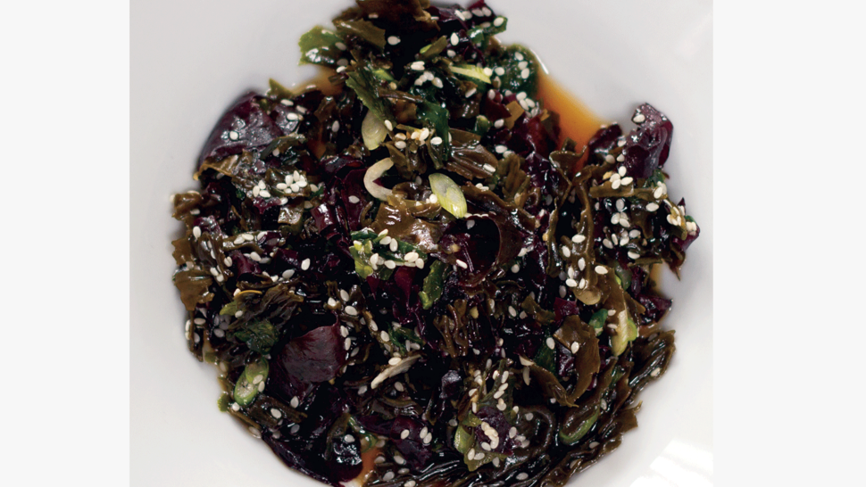 Featured_extreme-greens-seaweed-salad_main