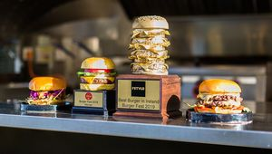 Thumb hatch burger andrew mckenna photography main