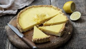 Thumb_darina_lemon_tart_main