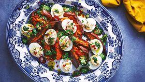 Thumb_devilled_hens_eggs_arun_kapil_main