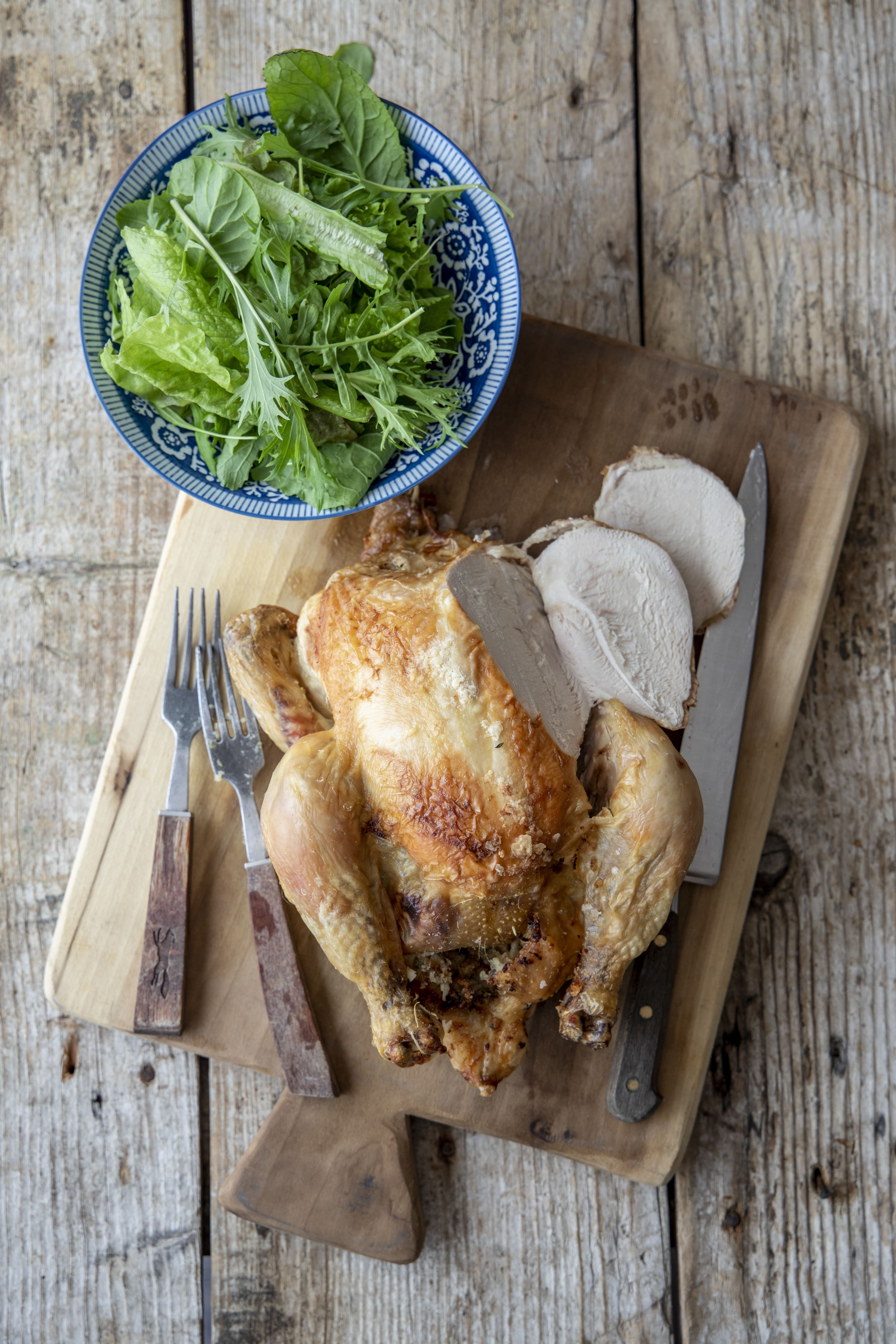 Elizabeth_o_connell_roast_chicken