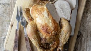 Thumb_elizabeth_o_connell_roast_chicken