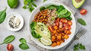 Thumb_getty_vegan_bowl_main