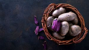 Thumb_getty_purple_potatoes_main