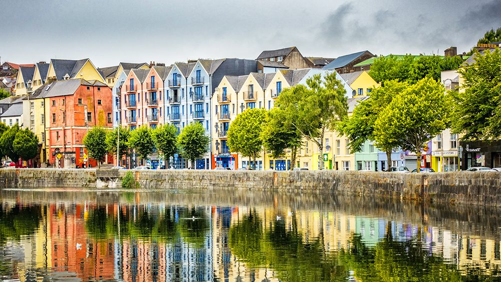 What To Eat in Cork City Right Now | FOOD AND WINE