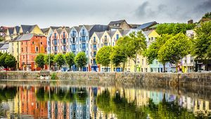 Thumb_getty_cork_city__main
