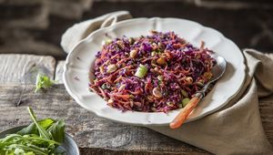 Thumb_blathnaid_s_cabbage_salad_2_main