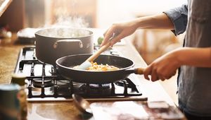 Thumb_getty_cooking_main