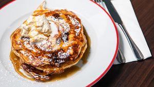 Thumb_choc_chip_pancake_-_stella_diner_3_edit_main