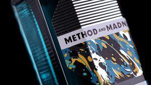 Thumb_main_method_and_madness_irish_micro_distilled_gin_2