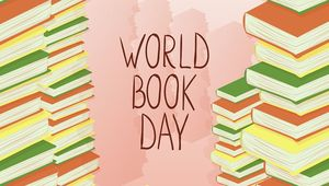 Thumb_world_book_day_main