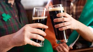 Thumb_getty_guinness_pints_main