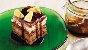 Thumb_kevin_dundon_opera_cake_flip