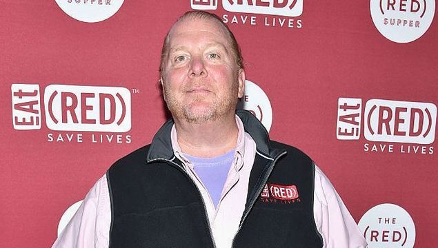 Mario Batali has been bought out of his restaurant group after sexual assault claims.