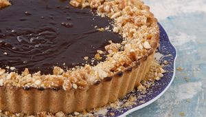 Thumb_chocolate_tart_