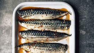 Thumb_flexible_pescatarian_teriyaki_mackerel_main