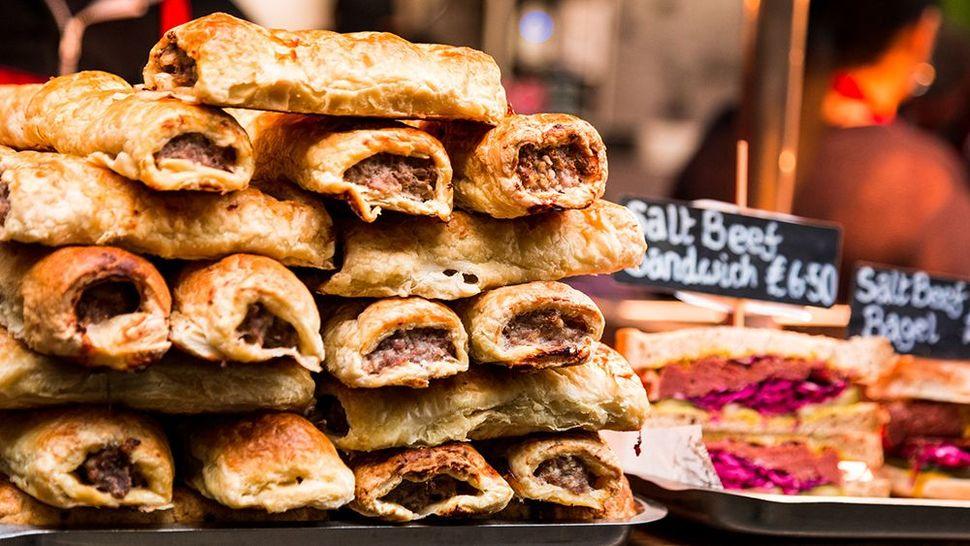 Featured_getty_sausage_rolls_main