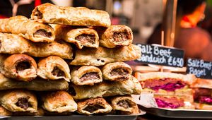 Thumb getty sausage rolls main
