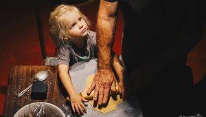 Thumb change makers    alisonstewartphotography