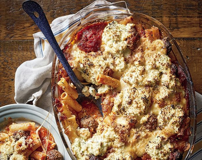 Featured_baked_rigatoni