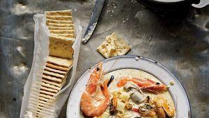 Thumb_seafood_chowder