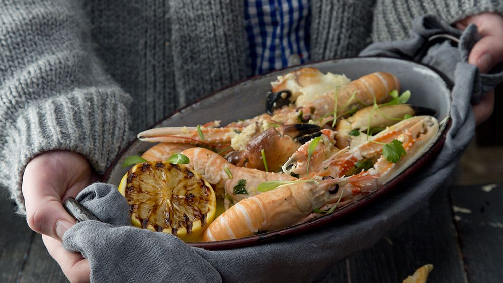 Crab_claws