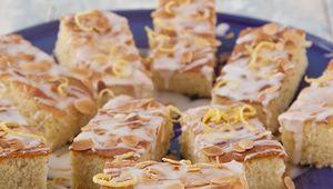 Thumb almond bars 8866