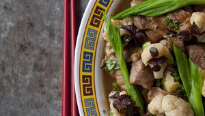 Thumb_pork_stir_fry_