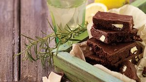 Thumb_boozy_chocolate_brownie