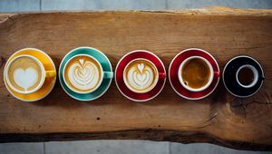 Thumb_coffee_roasters