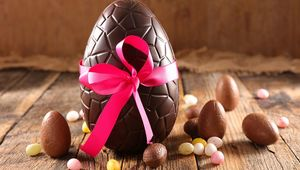Thumb_eggs_website_