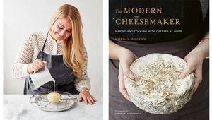 Thumb_the_modern_cheesemaker_main