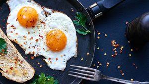 Thumb_getty_fried_egg_main